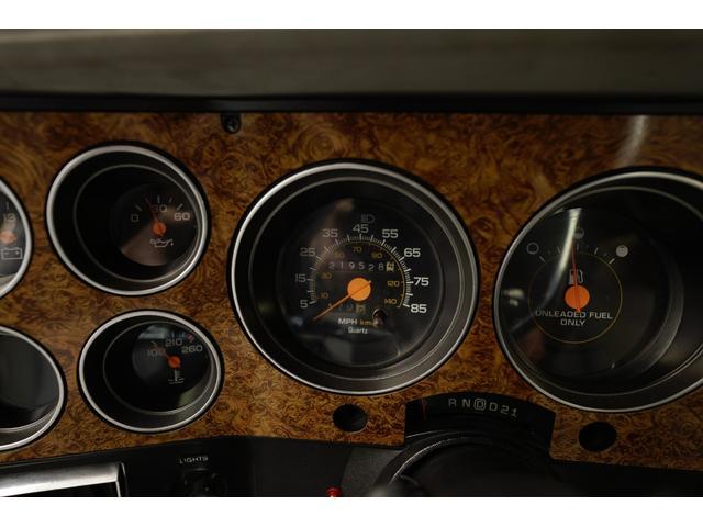 「シボレー」「シボレーサバーバン」「SUV・クロカン」「兵庫県」の中古車29