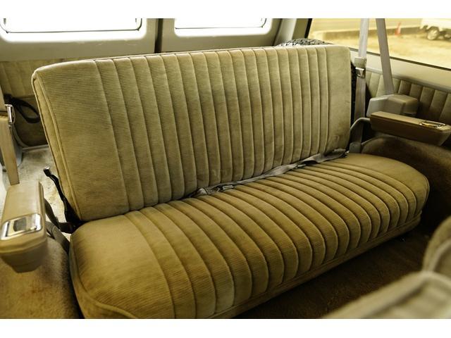 「シボレー」「シボレーサバーバン」「SUV・クロカン」「兵庫県」の中古車32