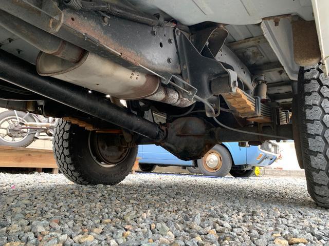 「シボレー」「シボレーサバーバン」「SUV・クロカン」「兵庫県」の中古車40