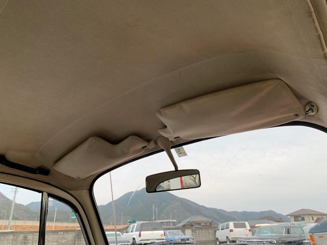 「フォルクスワーゲン」「ビートル」「クーペ」「兵庫県」の中古車24