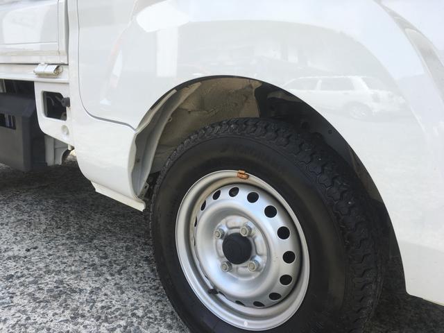 4WD マニュアル 検査令和2年(19枚目)