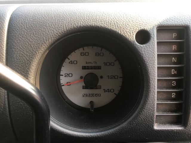 「ダイハツ」「ネイキッド」「コンパクトカー」「兵庫県」の中古車16