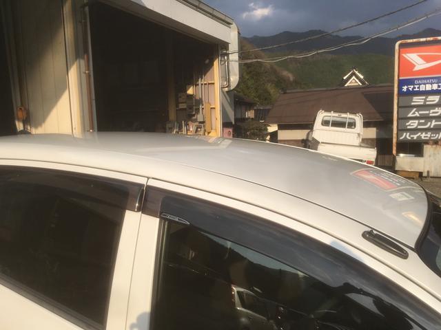 「ダイハツ」「ミラ」「軽自動車」「兵庫県」の中古車21