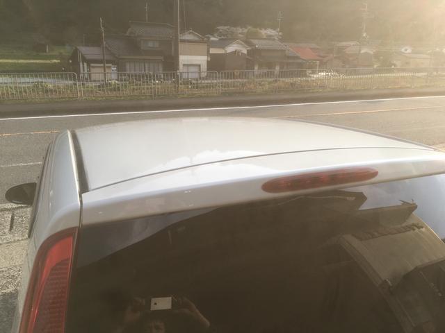 「ダイハツ」「ミラ」「軽自動車」「兵庫県」の中古車23