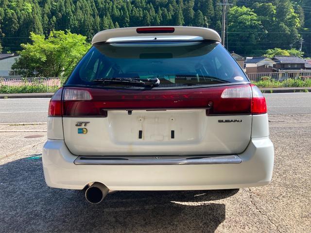 「スバル」「レガシィツーリングワゴン」「ステーションワゴン」「兵庫県」の中古車3