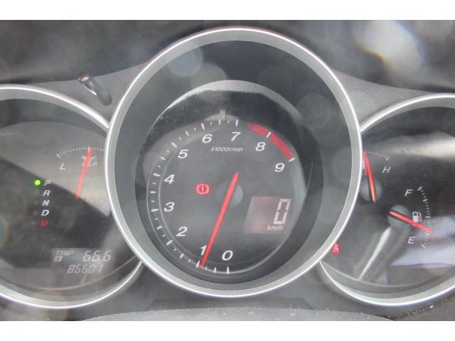「マツダ」「RX-8」「クーペ」「兵庫県」の中古車2