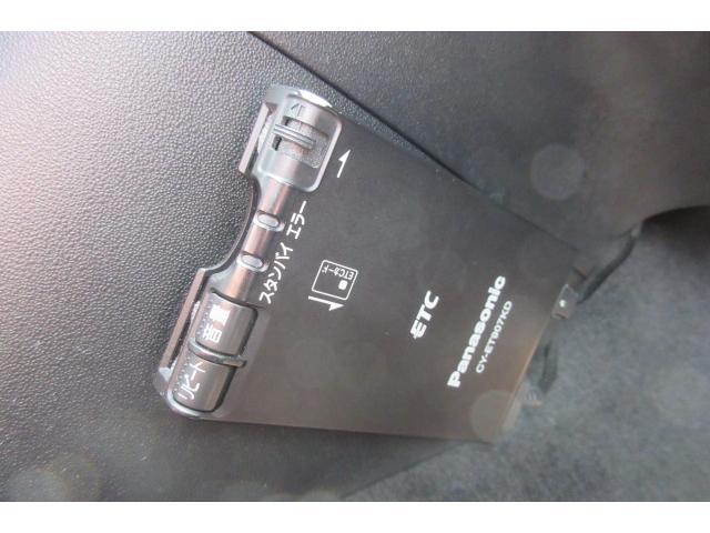 「マツダ」「RX-8」「クーペ」「兵庫県」の中古車9