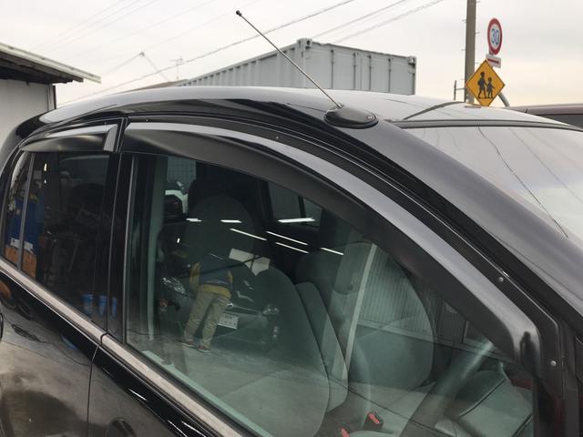 「ホンダ」「ライフ」「コンパクトカー」「兵庫県」の中古車40