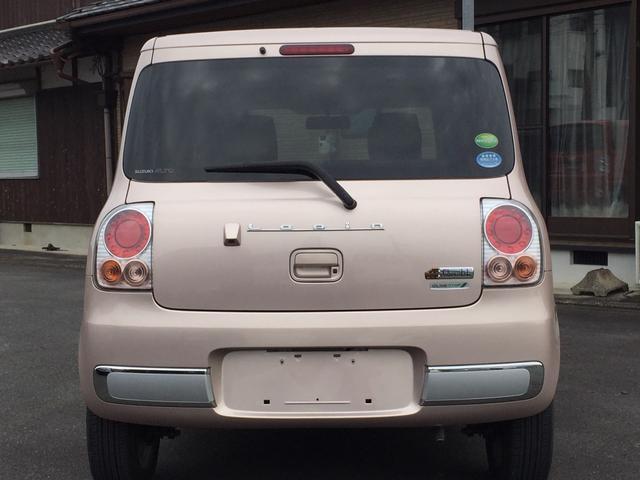 X 純正ナビ バックカメラ HIDライト 車検整備付き(3枚目)