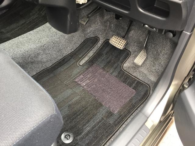 カスタム RS 16インチアルミホイール スマートキー(8枚目)