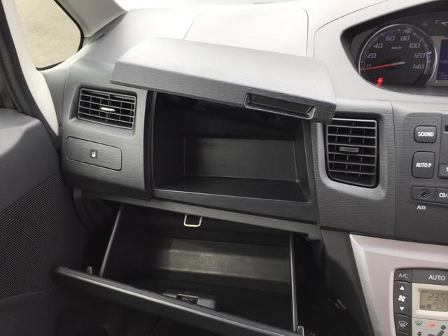 カスタム RS 16インチアルミホイール スマートキー(17枚目)