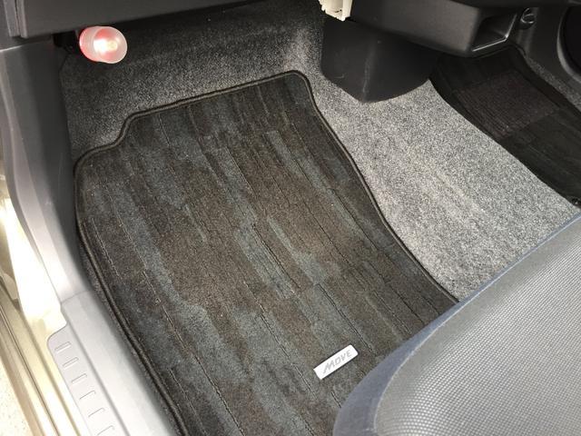 カスタム RS 16インチアルミホイール スマートキー(20枚目)
