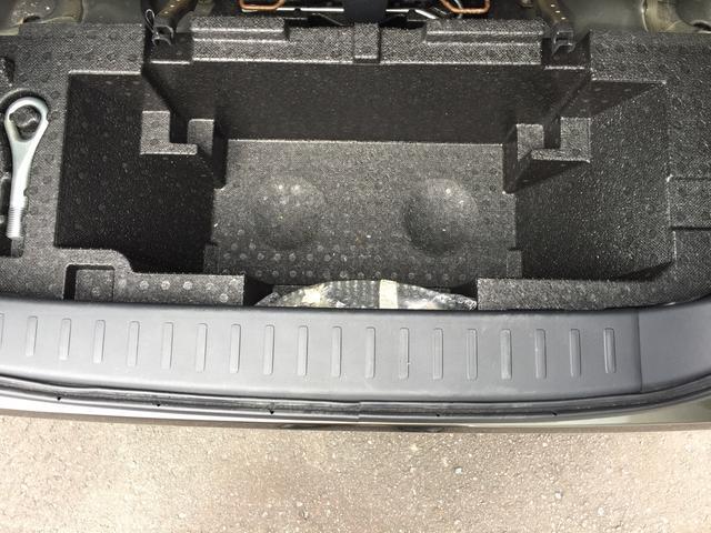 カスタム RS 16インチアルミホイール スマートキー(30枚目)