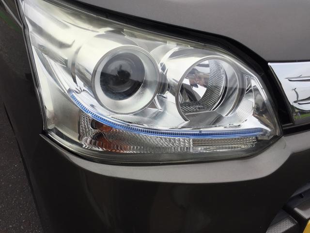 カスタム RS 16インチアルミホイール スマートキー(34枚目)