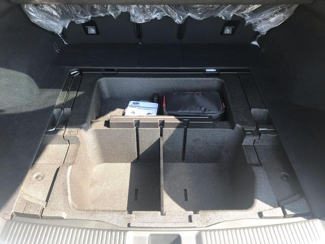 「スバル」「レヴォーグ」「ステーションワゴン」「兵庫県」の中古車47