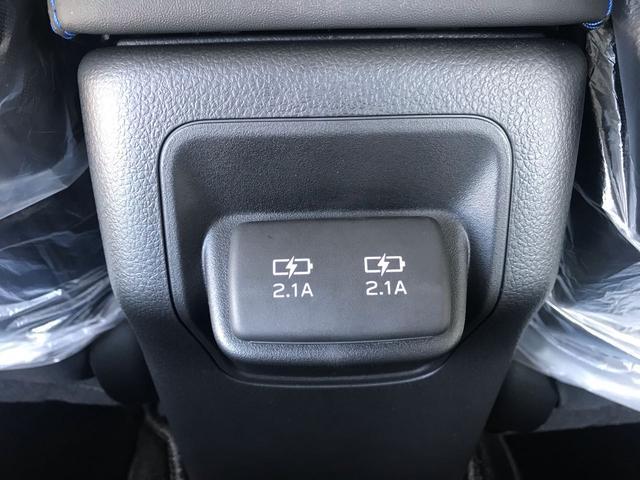 「スバル」「レヴォーグ」「ステーションワゴン」「兵庫県」の中古車59