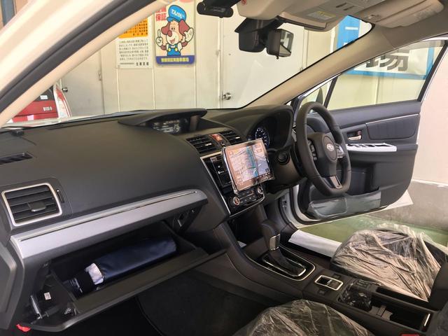 「スバル」「レヴォーグ」「ステーションワゴン」「兵庫県」の中古車61