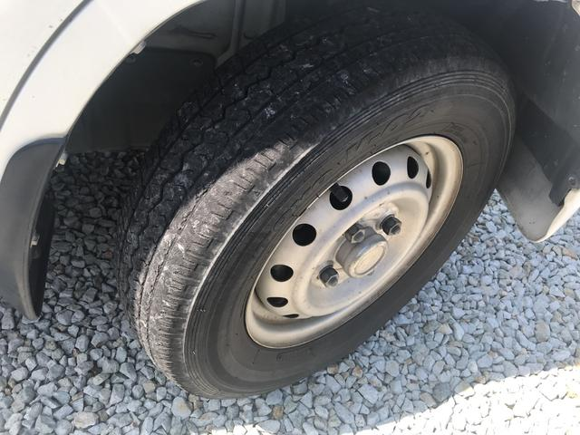 「三菱」「ミニキャブトラック」「トラック」「兵庫県」の中古車3