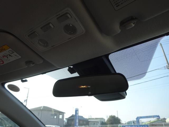 S  スマートキー ナビ ETC バックカメラ 1オーナー(14枚目)