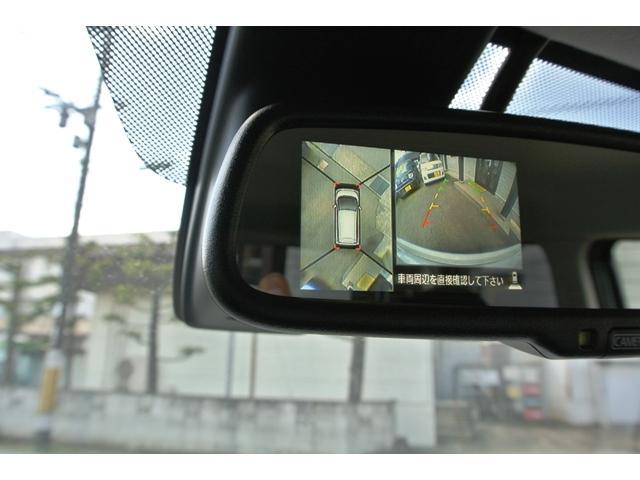 Gセーフティパッケージ 4WD ディスチャージヘッドライト(15枚目)
