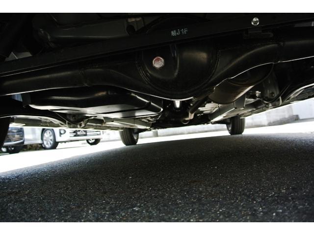 Gセーフティパッケージ 4WD ディスチャージヘッドライト(16枚目)