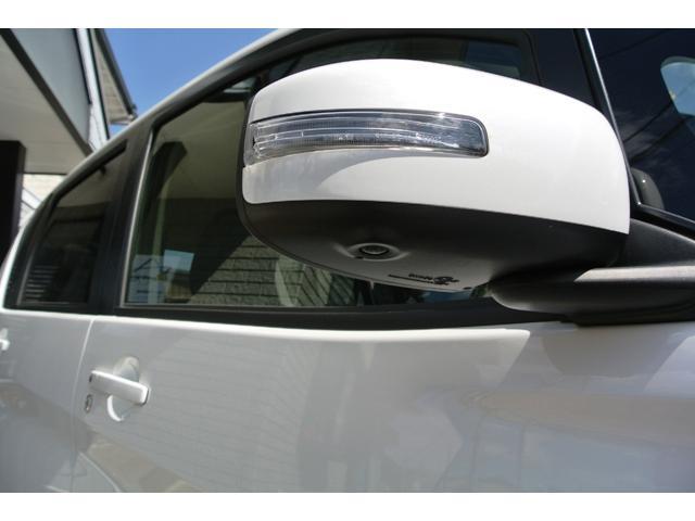 Gセーフティパッケージ 4WD ディスチャージヘッドライト(17枚目)