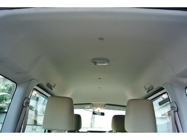 スローパーリアシート付4WD 電動ウィンチ(11枚目)