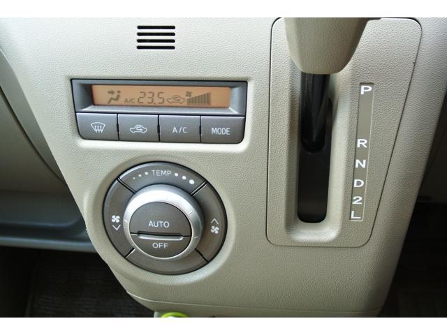 スローパーリアシート付4WD 電動ウィンチ(14枚目)