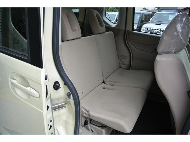 G・Lパッケージ 4WD 車いす仕様車 リモコン電動ウインチ(6枚目)