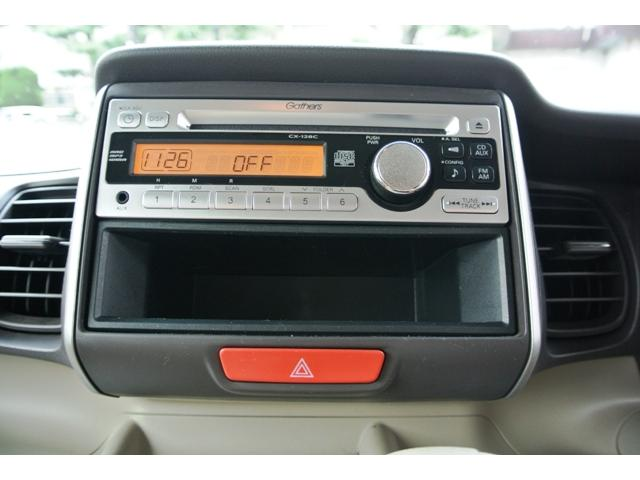 G・Lパッケージ 4WD 車いす仕様車 リモコン電動ウインチ(10枚目)