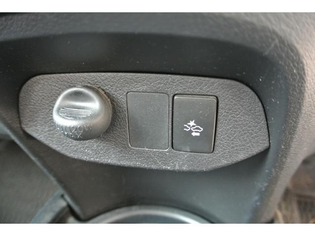 「トヨタ」「ヴィッツ」「コンパクトカー」「兵庫県」の中古車10