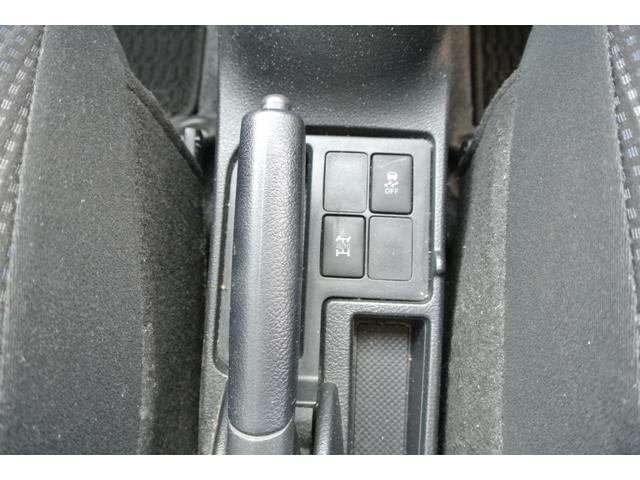 「トヨタ」「ヴィッツ」「コンパクトカー」「兵庫県」の中古車11