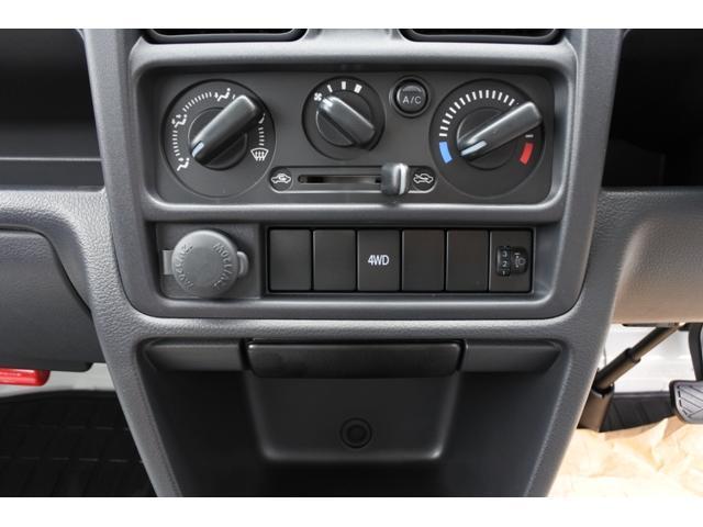 M 4WD・オートマ(7枚目)