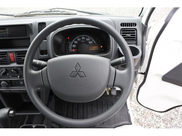 M 4WD・オートマ(10枚目)