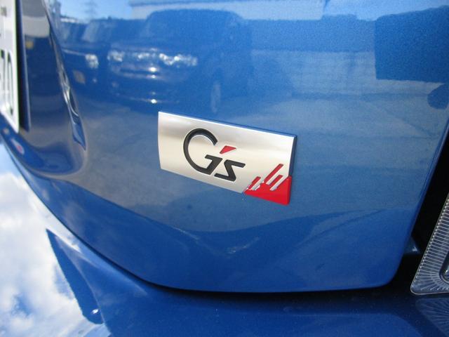 G G's ナビ Bカメラ ETC スマートキー(9枚目)