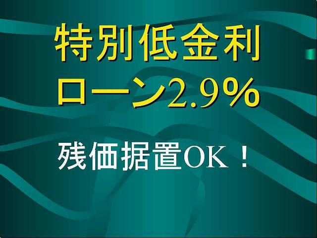 Z BKスタイル20AW リフトUP ALPINE9型ナビ(14枚目)