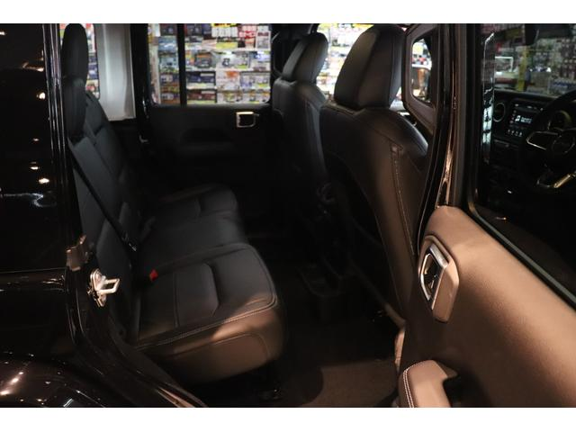 「その他」「ジープラングラーアンリミテッド」「SUV・クロカン」「兵庫県」の中古車20
