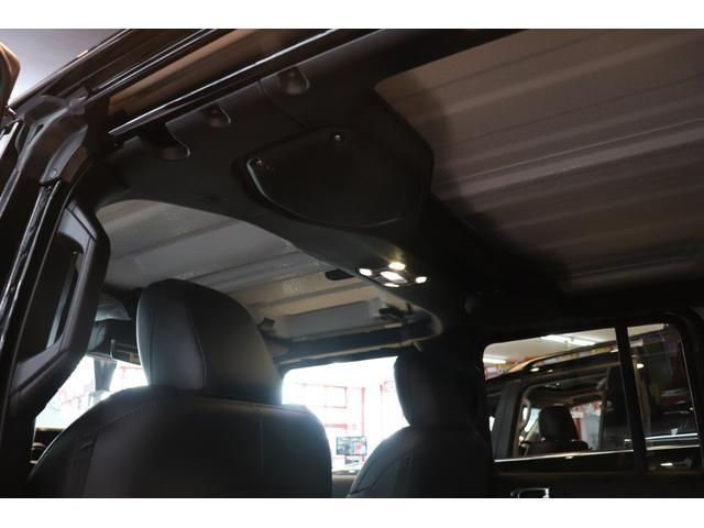「その他」「ジープラングラーアンリミテッド」「SUV・クロカン」「兵庫県」の中古車22
