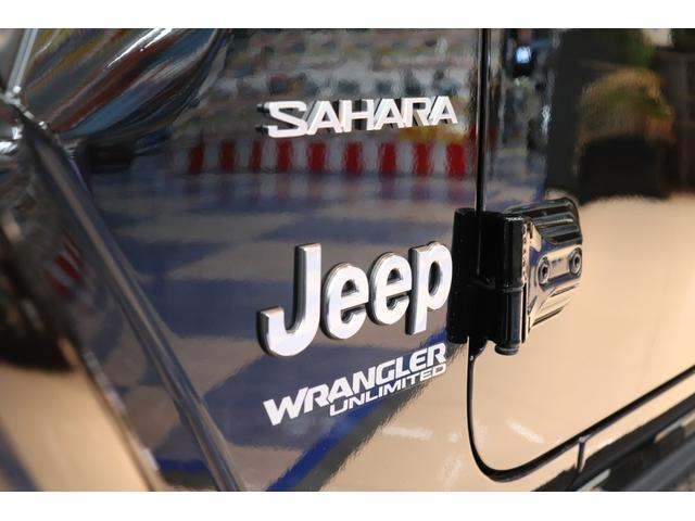 「その他」「ジープラングラーアンリミテッド」「SUV・クロカン」「兵庫県」の中古車26