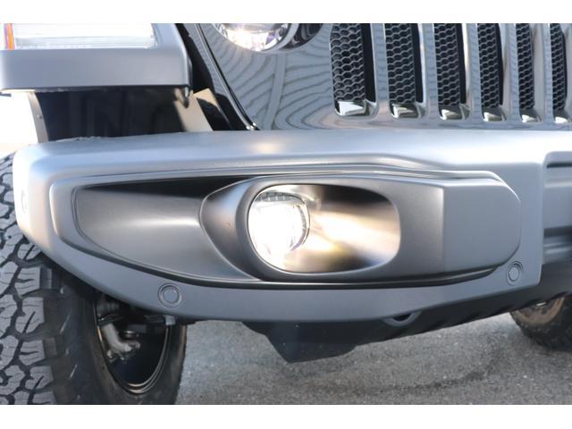 「その他」「ジープラングラーアンリミテッド」「SUV・クロカン」「兵庫県」の中古車13