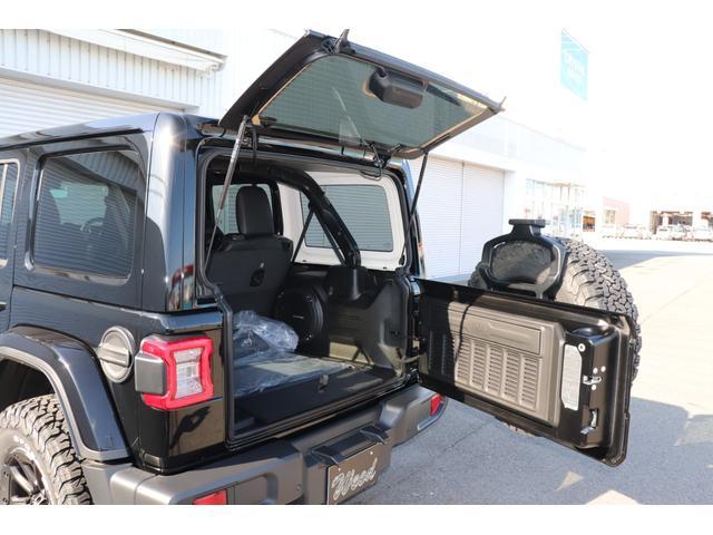 「その他」「ジープラングラーアンリミテッド」「SUV・クロカン」「兵庫県」の中古車18