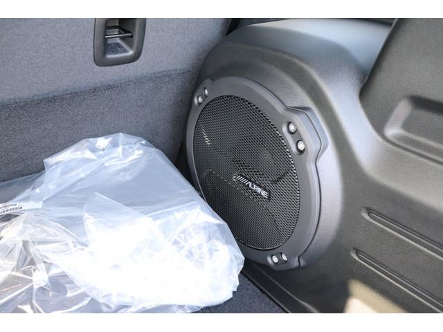 「その他」「ジープラングラーアンリミテッド」「SUV・クロカン」「兵庫県」の中古車19