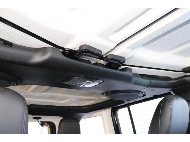 「その他」「ジープラングラーアンリミテッド」「SUV・クロカン」「兵庫県」の中古車29