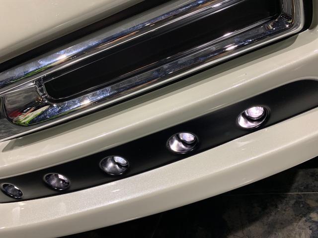 「トヨタ」「ランドクルーザー」「SUV・クロカン」「兵庫県」の中古車13