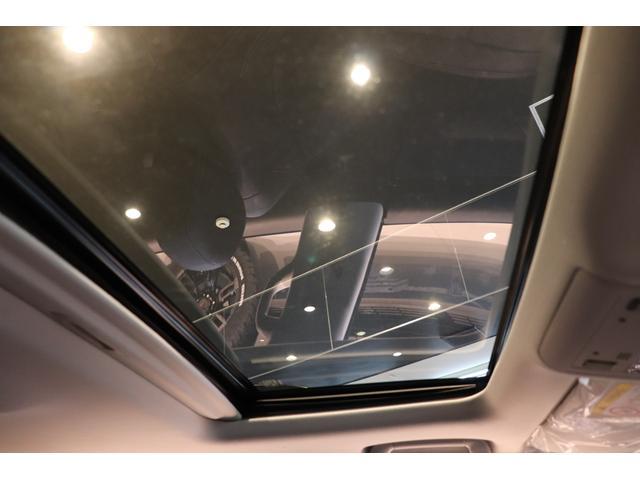 「トヨタ」「ランドクルーザー」「SUV・クロカン」「兵庫県」の中古車11