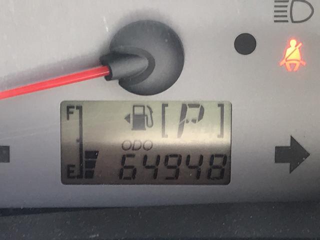 ミニライト 車検2年9月 キーレスエントリー CD(19枚目)