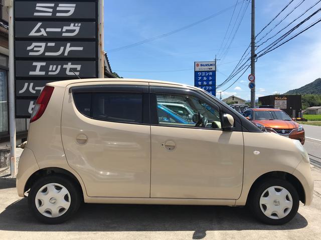 「日産」「モコ」「コンパクトカー」「兵庫県」の中古車9