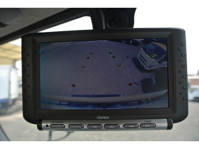 保冷バン 積載量1900キロ パワーゲート ATバックカメラ(12枚目)