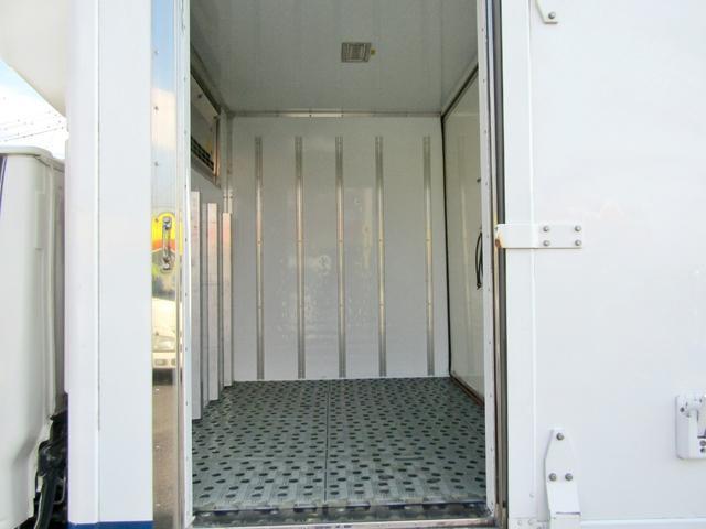 「その他」「エルフトラック」「トラック」「兵庫県」の中古車4
