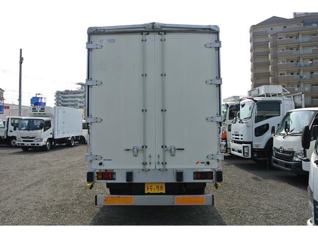 「その他」「エルフトラック」「トラック」「兵庫県」の中古車5